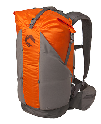 Need help for a Pack modification Backpacking Light