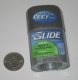 BodyGlide Anti-Blister & Chafing Mini-Stick 0.45 oz