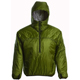 Backpacking Light Cocoon Insulated Hoody
