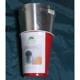 FireLite 550-SUL Caldera Cone