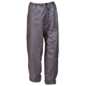 Backpacking Light Cocoon Insulated Pant