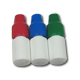 Backpacking Light MicroDrop Dropper Bottle (3-Pack)