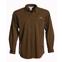 Thorofare Trekking Shirt (CLOSEOUT)