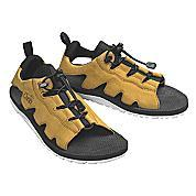 Chota Sandals
