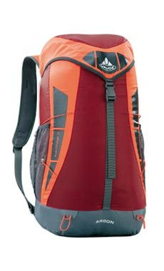 Vaude Rock 25 pack