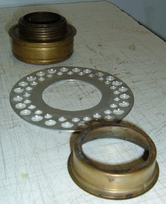 inside components