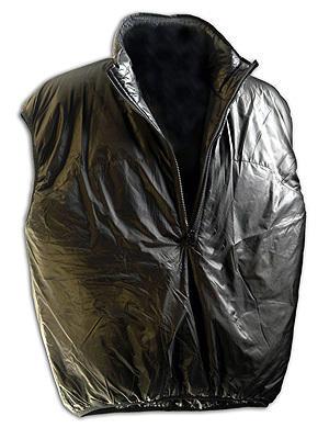 2007 Cocoon Vest 6 oz Size L