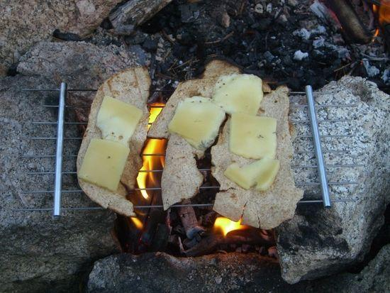 1 oz grill