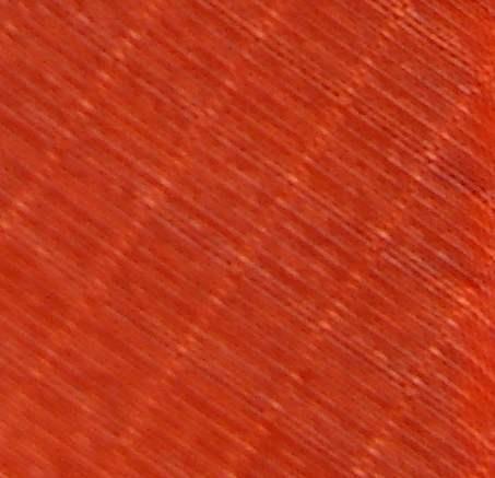 Marmot nylon