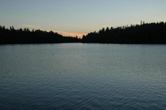 494 Sunset