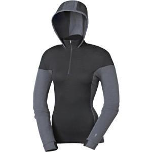 smartwool spectrum hoodie