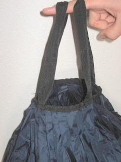 Coglan water bag