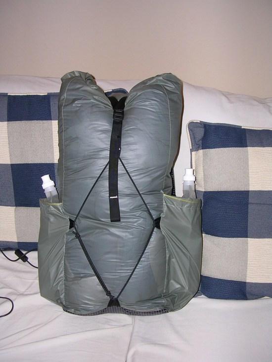 pack 2, back