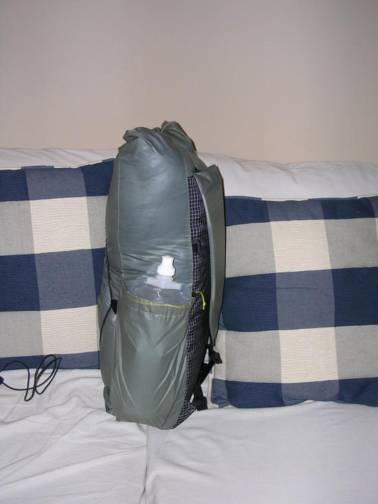 pack 2, side