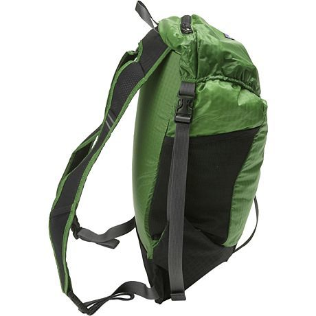 patagonia lightweight travel pack
