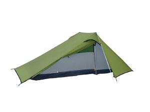 AR tent