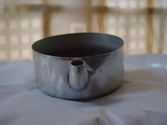 my new pot 2