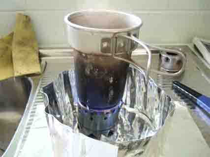 mug version