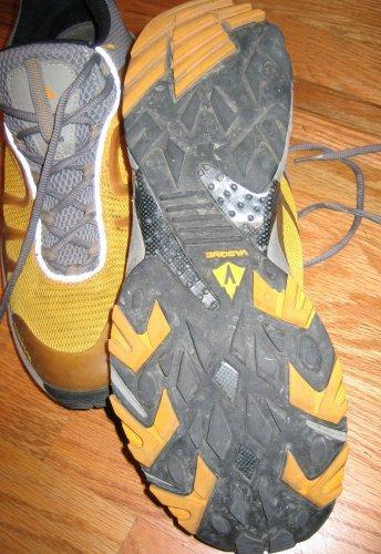 Vasque Lightspeed Shoes
