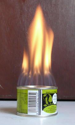 stove-11
