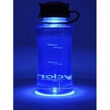 Firefly Bottle Lantern