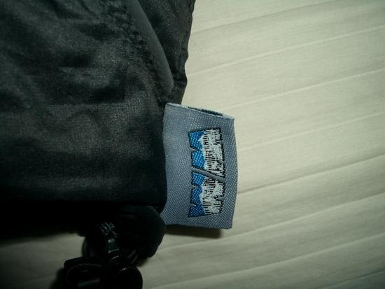 left side tag