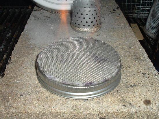 pad stove 3
