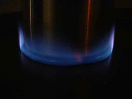 pad stove4