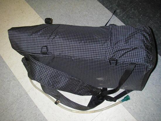 SUL pack