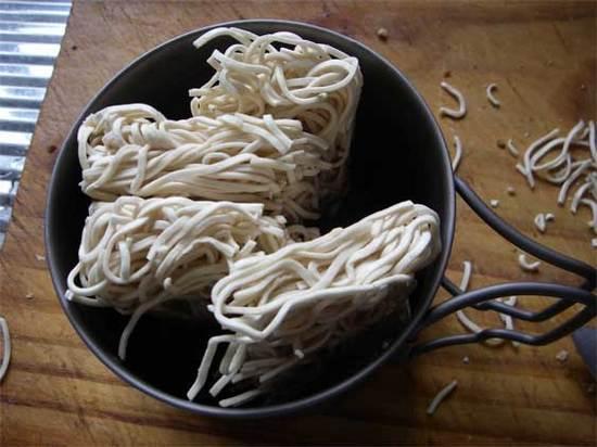 noodles 1