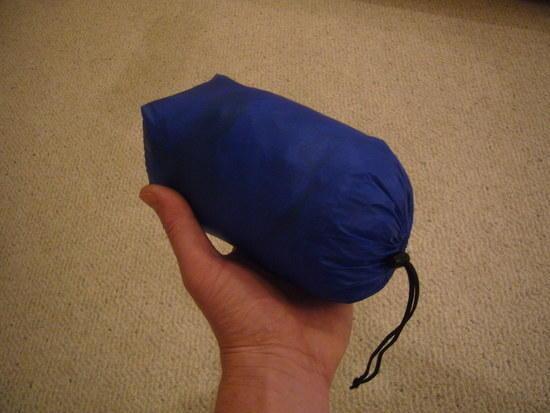 bivy sack 20