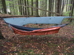 hammocking 2