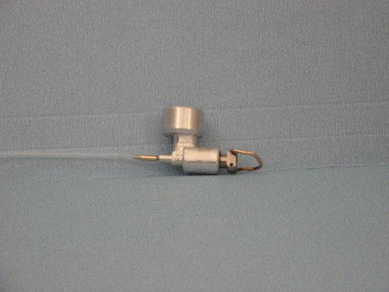 SUUL valve
