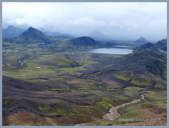 islande 2008