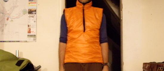 vest, yo