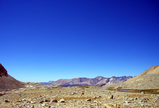 stony_desert