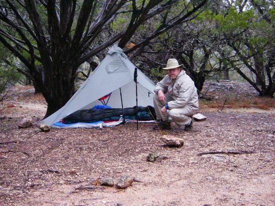 cape-tent