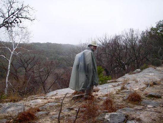 cape-raingear