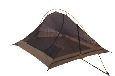 gunyah 2v - no fly  sc 1 st  Backpacking Light & LW tents from Australia - Backpacking Light