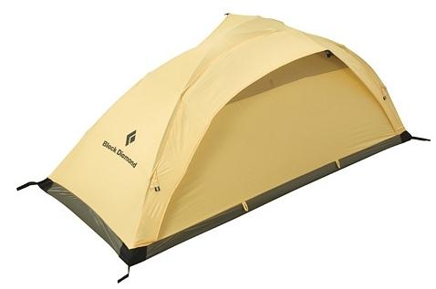 Black Diamond One Shot Tent