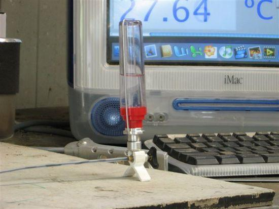 Cigarette Lighter 18 ml Butane gas refill canister