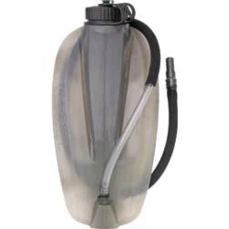 Gerber hydration reservoir