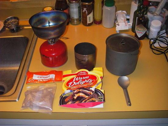 Betty Crocker Kitchen Kit