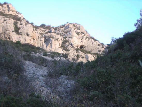 cavefromvalley