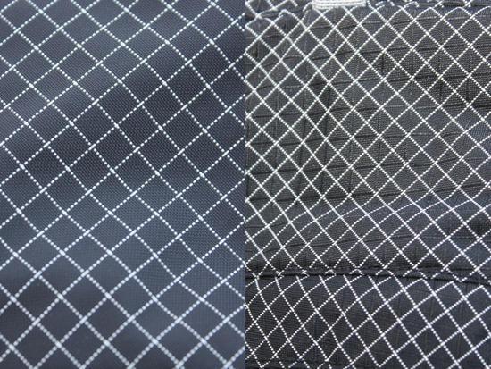 Jam2 fabric