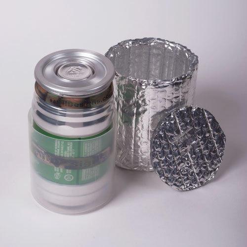 Caldera Keg - H cup,cozy,lid