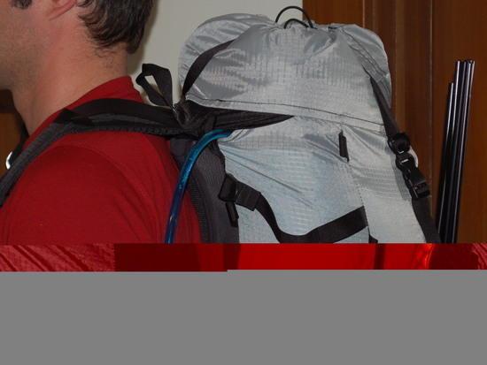 pack straps�pack straps�pack straps�pack straps