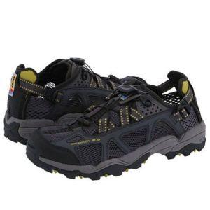 Tech Amphibian shoe