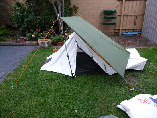 Sublite awning 1