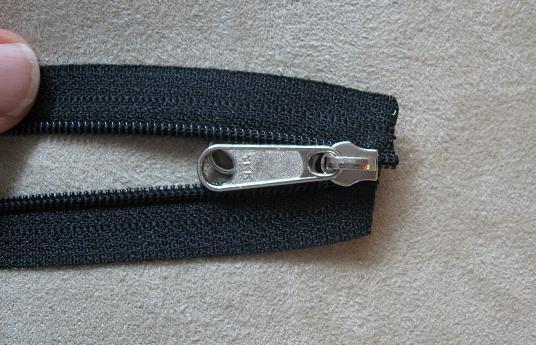 zipper3